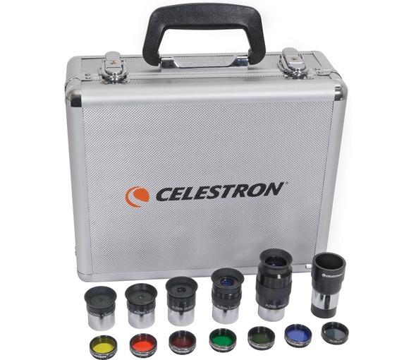celestron_koffer_set_oculairen_en_filters[1].jpg